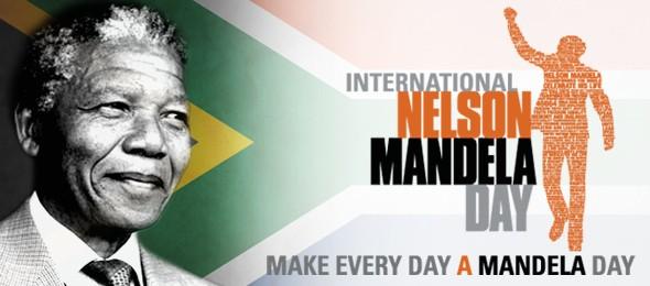 Mandela-Day-New-590x260