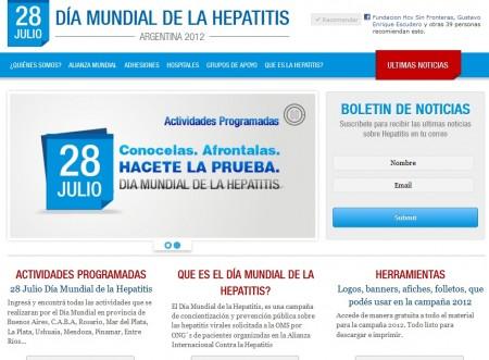 dia-de-la-hepatitis-blog-argentina1-450x331