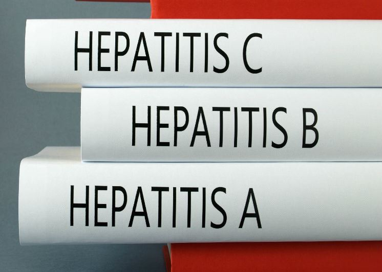 hepatitis_1