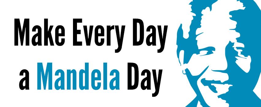 mandela-day (1)