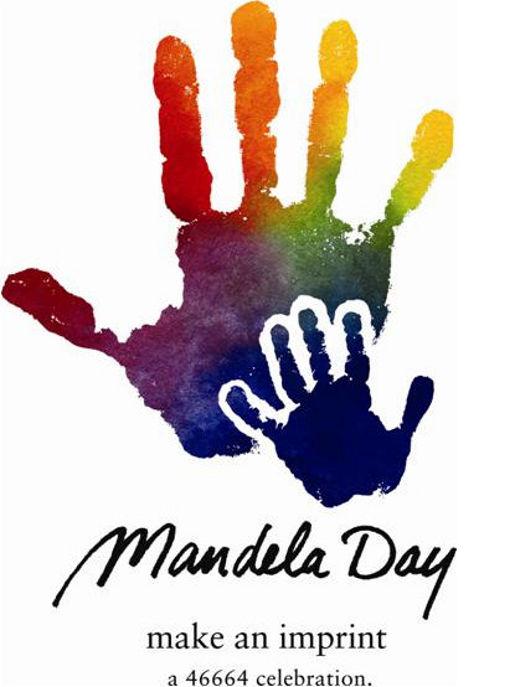mandela-day-logo
