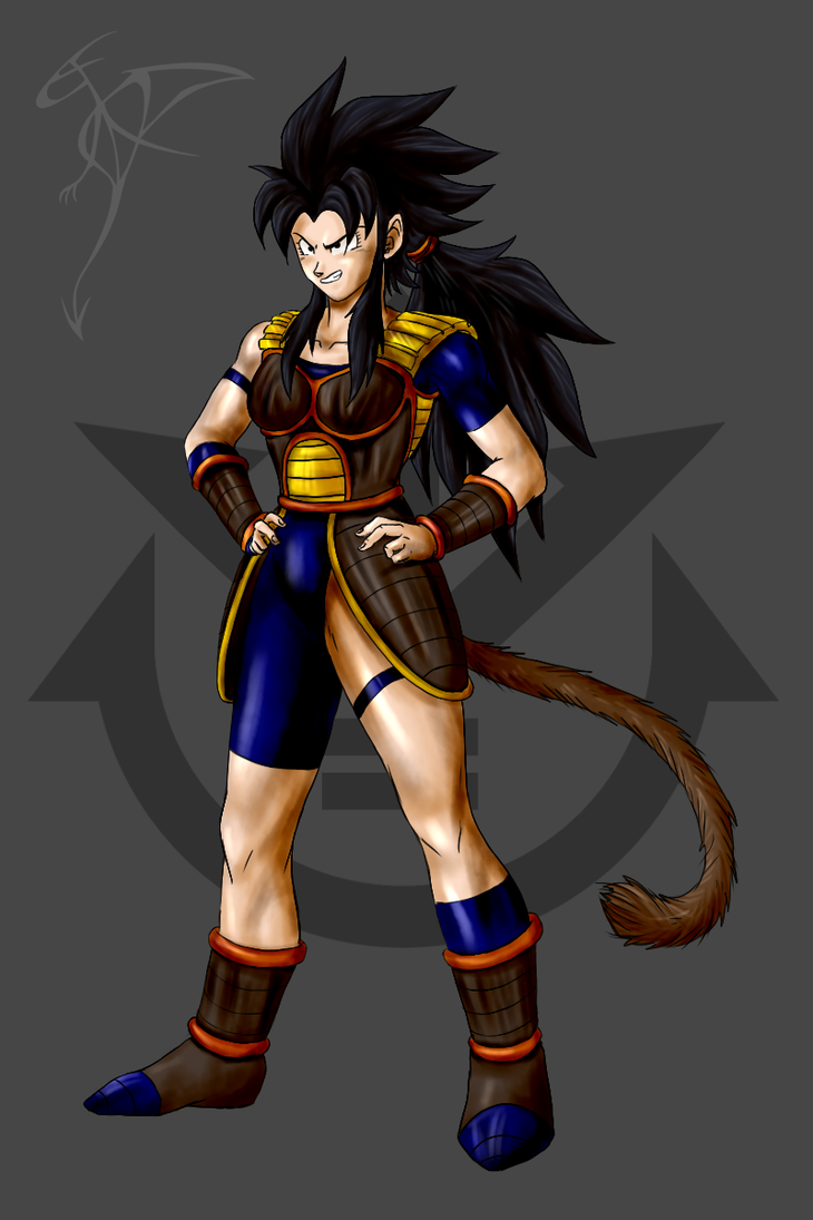 mother_of_goku__redesing_by_fandragonball-d6gysts
