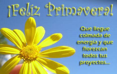 BienvenidaPrimavera23