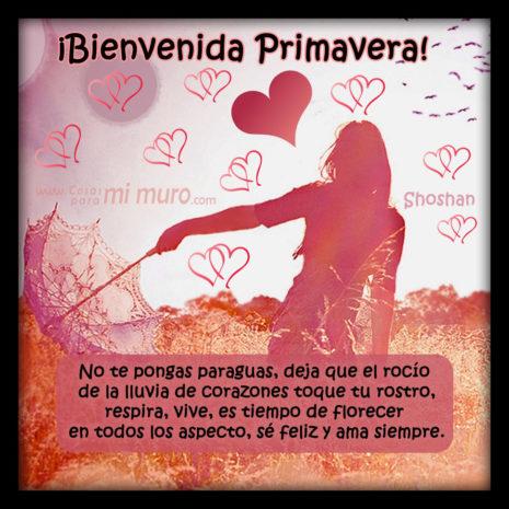 BienvenidaPrimavera28