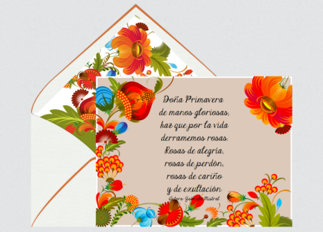 BienvenidaPrimavera34