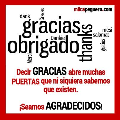 DecirGracias25