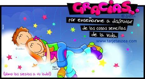 DecirGracias35