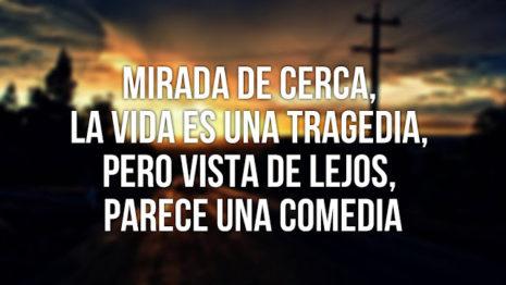 FrasesDeLaVida10