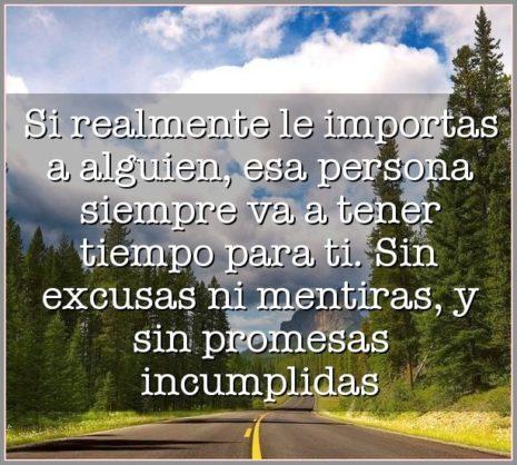 FrasesDeLaVida14