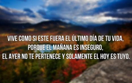 FrasesDeLaVida3