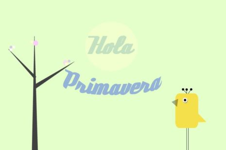 HolaPrimavera15