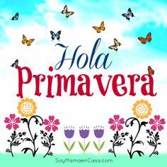 HolaPrimavera4