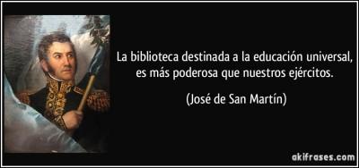 JoseDeSanMartin27