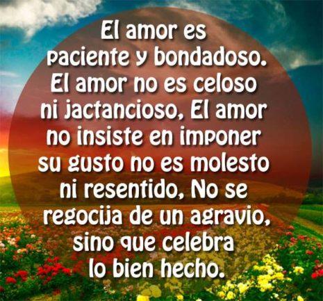 ReflexionesSobreElAmor13