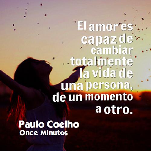 Imagenes Hermosas Con Frases Para Reflexionar Sobre El Amor Y La Vida