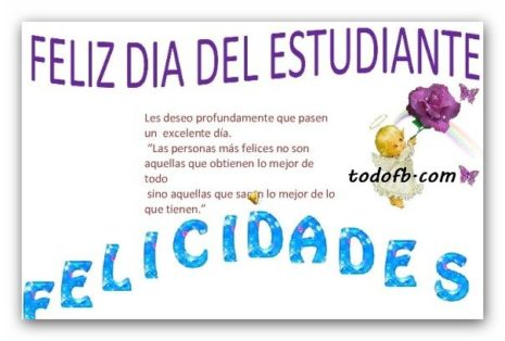 diaestudiantes25