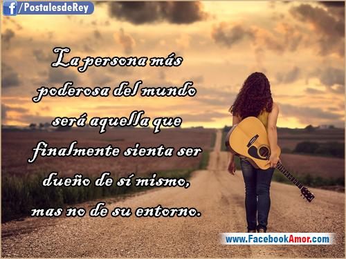 Imagenes Tiernas Con Bonitas Frases De Amor Para Compartir