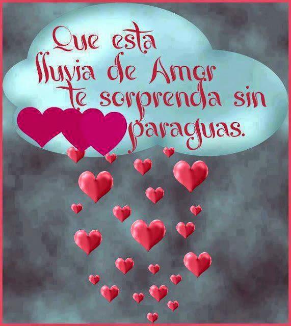 Imagenes Hermosas Con Frases De Amor Para Regalar Y Compartir