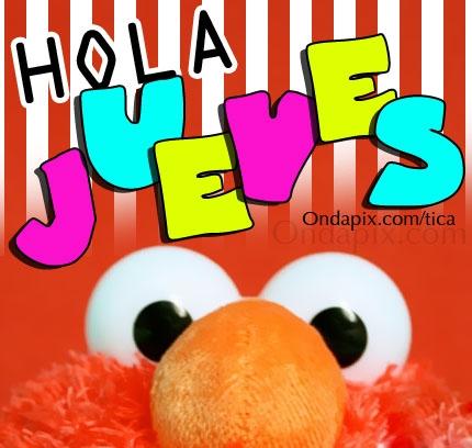 holajueves5