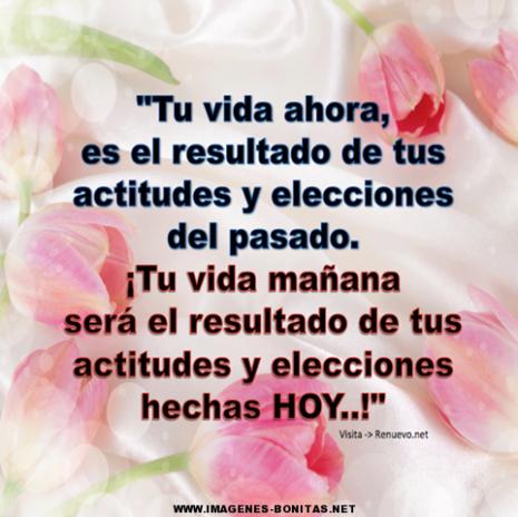 reflexionesvida34