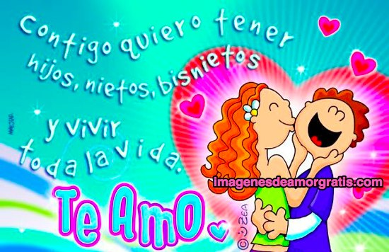 Imagenes Hermosas Con Bellas Palabras Para Decir Te Amo Y Te Quiero