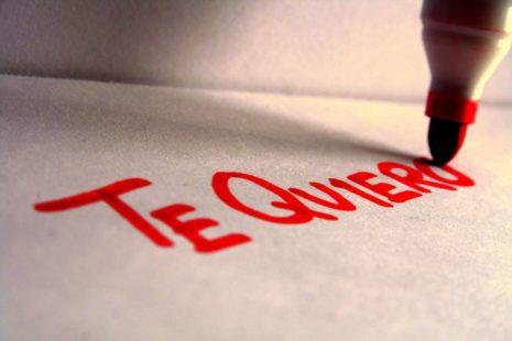 TeQuiero37