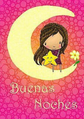 Imagenes Lindas Con Frases Bonitas Para Dedicar Las Buenas Noches
