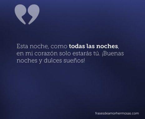 buenasnoches7
