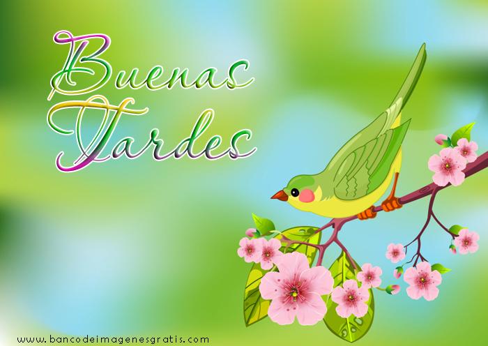 Buenas Tardes Amig@s - Página 4 BuenasTardes25