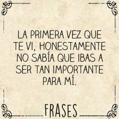 poemasdeamor5