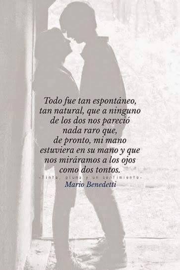 poemasdeamor9