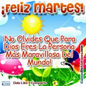 felizmartes34