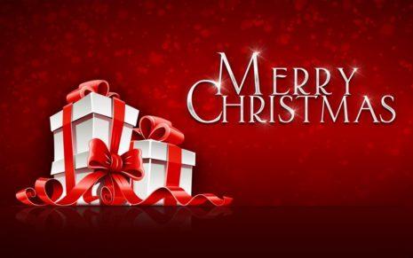 feliznavidad11