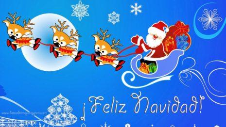 feliznavidad3