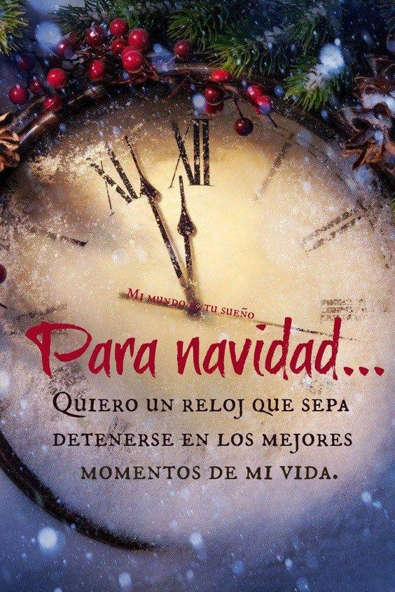 Frases De Navidad De Personajes Celebres.Imagenes Hermosas Para Desear Feliz Navidad Gratis Para