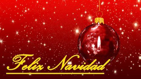 feliznavidad4