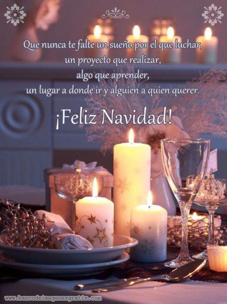 feliznavidad41