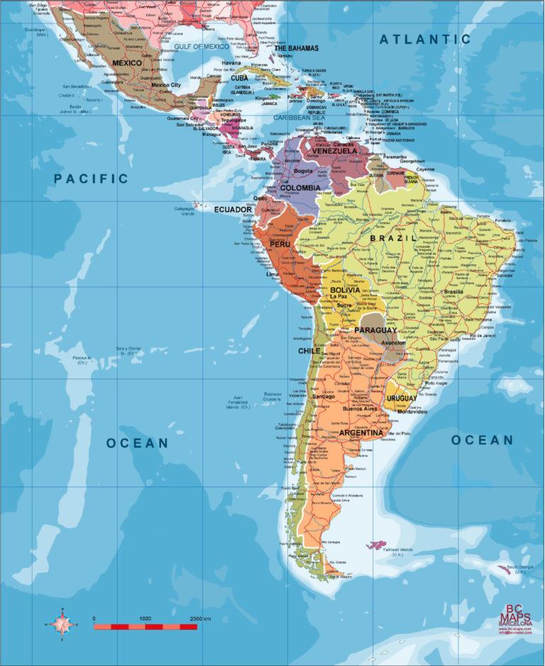 Latin and black interracial porn