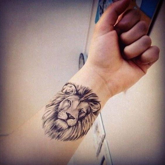 Imagenes De Tatuajes Para Mujeres Hombres Y Parejas Con Significados