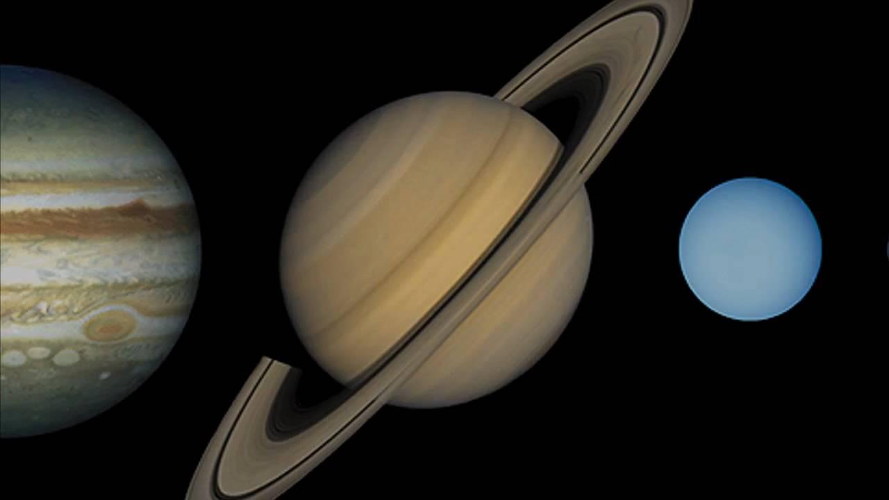 Planeta Saturno Im 225 Genes Resumen E Informaci 243 N Para Ni 241 Os