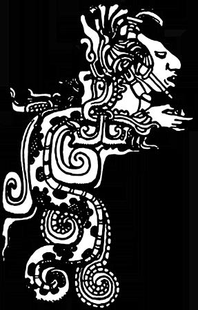 Imágenes Símbolos Y Arquitectura De La Cultura Maya
