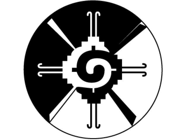 Imagenes Simbolos Y Arquitectura De La Cultura Maya