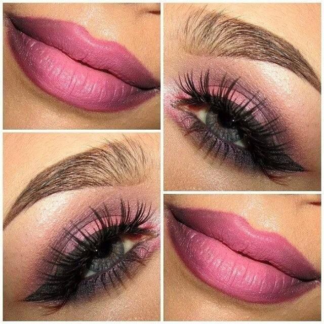 maquillaje natural r225pido y sencillo para estar siempre