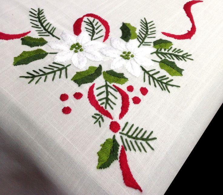 Dibujos De Flores De Navidad Imagen De Flor Para Dibujar Y