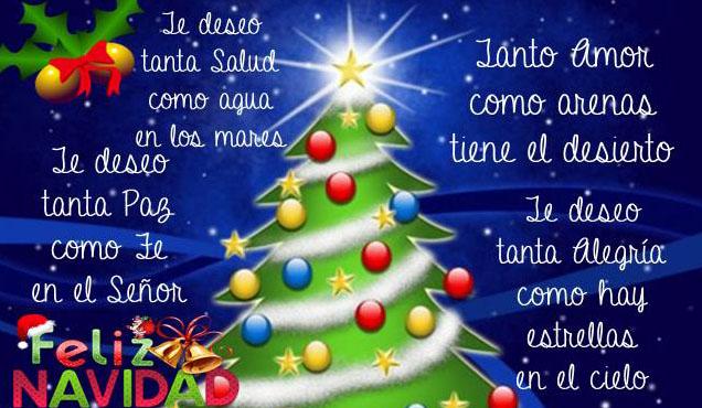 imágenes de navidad hermosas frases mensajes y tarjetas navideñas