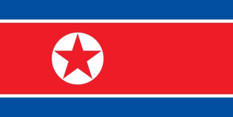 bandera de color azul blanco y rojo horizontal