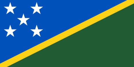bandera azul y blanca pais