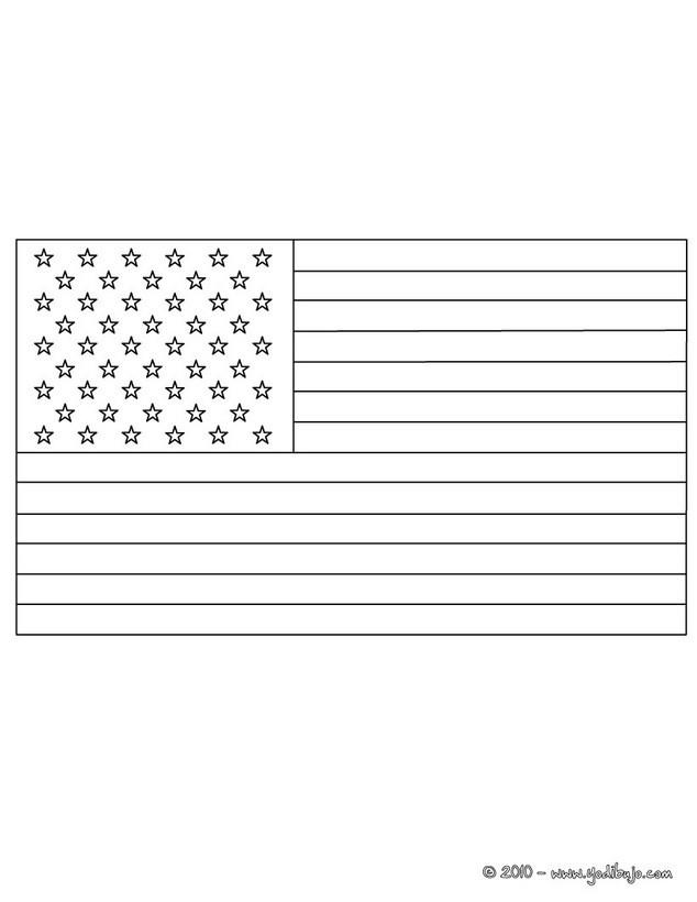 Imágenes De La Bandera De Estados Unidos Fotos Dibujos Gifs