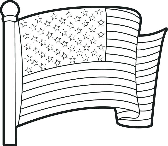 Imágenes De La Bandera De Estados Unidos Fotos Dibujos