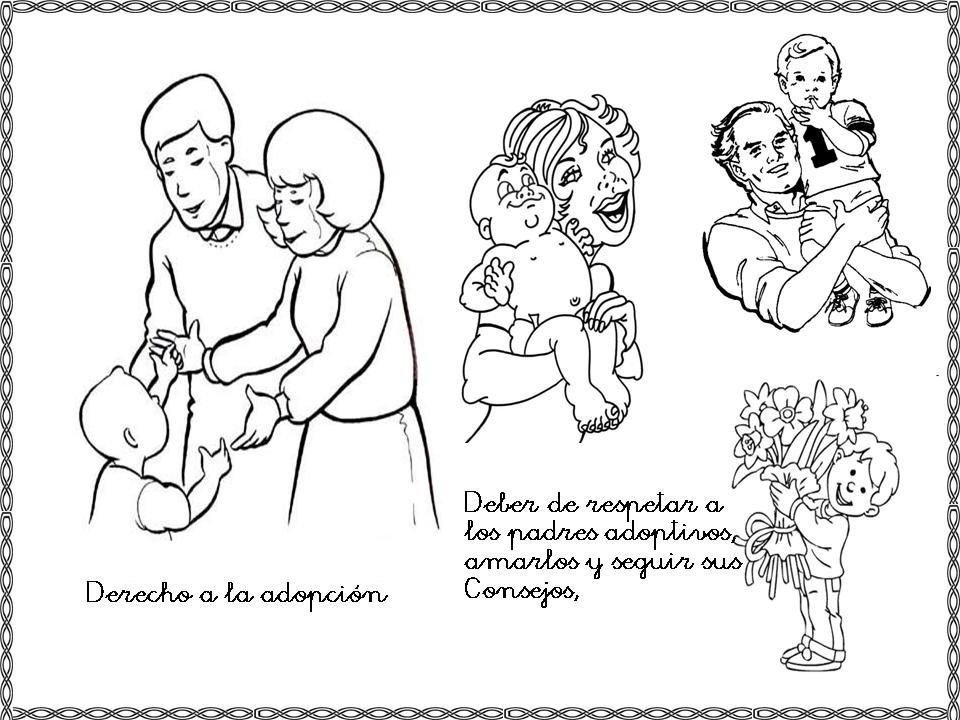 Imágenes Y Frases Para Conmemorar El Día De Los Derechos Humanos